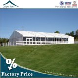 Clear Span Structure Outdoor 15m by 40m Event Marquee
