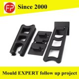 Plastic Support for Photo Frame Mould