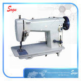 China Popular Bag Industry Sewing Machine