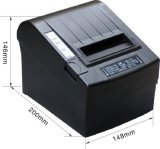with Comppetitive Price Thermal Receipt Printer
