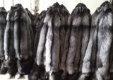 Wholesale Fox Fur Plate/Fox Fur Skin Plate
