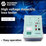 High Speed Multiple Transformers Automatic Test Equipment