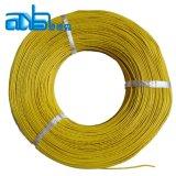 Single Strand Copper Wire UL1015 Flexible PVC Insolated Wire