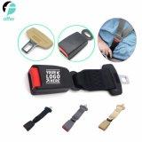 Adjustable Retractable Auto Universal Extender Belt Car Seat Belt Safety Travel