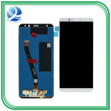 Hot Selling Product for Huawei Mate 10 Lite LCD with Digitizer, for Huawei Mate 10 PRO LCD Screen