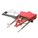 Grass Mower/ Grass Cutter for Farm (factory selling customization)