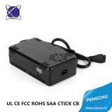 Power Supply DC 48V 600W Switching Power Supply for fan