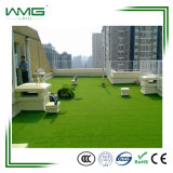Best Price Landscaping Artificial Turf for Garden