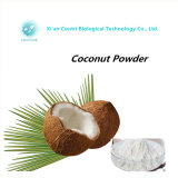 Natural Coconut Fruit Powder Extract