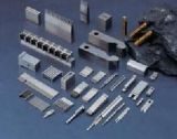 Customized High Precision Part From The CNC Machining Process