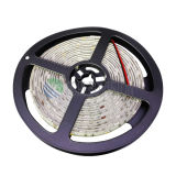 Factory Wholesale Programmable LED Bar Light SMD 5050 LED Strip