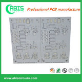 High Quality LED PCB Board / Metal PCB / Aluminum PCB