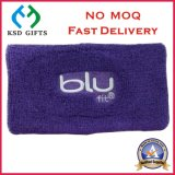 New Style Wholesale Promotion Sweat Headband for Sport
