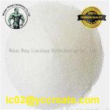 99% Pharmaceutical Raw Material Telmisartan for Antihypertensive Treatment of Hypertension