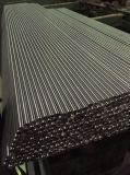 Smooth Surface Bright Steel Bar