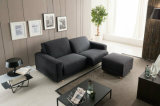 sofa products