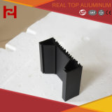 Factory Customization Aluminum Light Structures