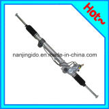 Auto Parts Steering Rack for Toyota Land Cruiser 44200-35061