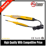 6-48V Heavy Duty Continuity Circuit Tester