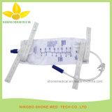 Disposable Urinary Urine Collection Drainage Bag