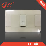 American Standard Wall Switch Doorbell