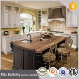 Best Material Wood Kitchens Cabinet Prices in Egypt