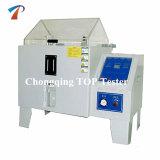 Good Price Anti-Corrosive Oil Testing Equipment (TP-0081)