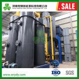 High Performance Downdraft Biomass Gasifier Engine Generator with Automatic Feeding System