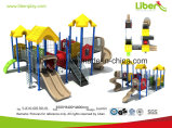 Hot Sale Liben Outdoor Playground/Commercial Playground