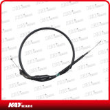 Motorcycle Spare Part Motorcycle Throttle Cable for Eco 100