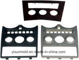 Customized Plastic New Product Auto Spare Parts Mould and Products