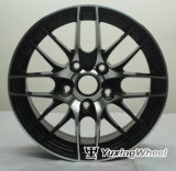 15 Inch Best Price Auto Car Rims Alloy Wheel