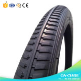 24*2.125 Natural Rubber Bicycle/Bike Tyre/ Tire
