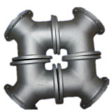 China Supplier Custom Made High Demand Competitive Price Die Casting Gray Iron and Ductile Iron Casting