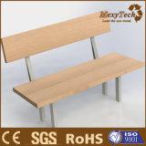Wholesale Garden Furniture Wood Composite Outdoor Park Street Bench