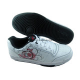 Fashion Joggers Skateboard Shoes for Men and Ladies