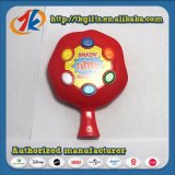 Hot Selling Electric Fart Machine Toy Plastic Funny Sounds Toy for Children