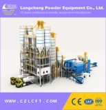 Ordinary Dry Mixed Mortar Production Line