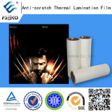 Good Quality Hot Selling Anti Scratch BOPP Film 30mic