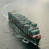 Lowest Shipping Freight From China to Yemen