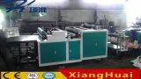 High Precision High Speed A4 A3 A5 Paper Cutting Machine Price