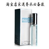 15ml Wholesale Perfumes and Fragrances Brand Colognes Perfume for Woman