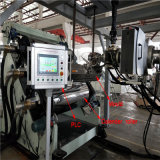 Single and Multi Layer ABS PS PE PP Sheet Production Line