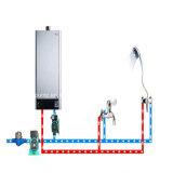 Family Hot Water Pressure Circulation Pump RS25-6