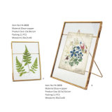 Wholesale Custom Beautiful Handmade New Style Photo Frames Designs