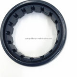 High Quality Standard or Nonstandard Mold Rubber Tire Mold Designer for Toy Car Silicone Wheel