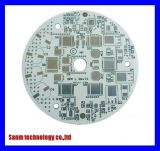 Aluminum Based PCB Multilayer Circuit Board (MP-205)