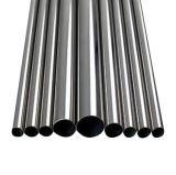 Stainless Steel Tube (300 series) for Boiler Muffler Heat Juice Evaporater