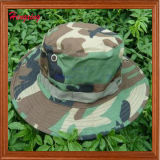 Fashion Camo Jungle Hats Camo Hat Bucket Hats
