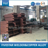 Oil Filled Electric Panel Radiator Welding Production Line